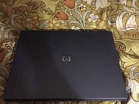 Ноутбук hp Hewlett Packard 530. Б/у. Рабочий!
