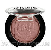 Румяна Satin Touch Blush Ingrid Cosmetics № 12