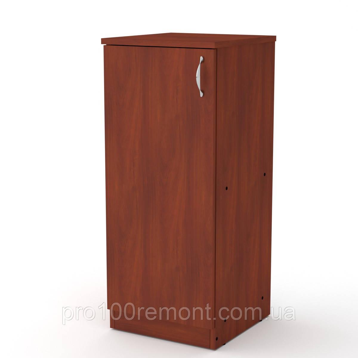 Шкаф универсальный КШ-18 от Компанит