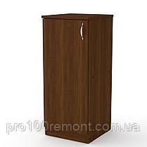 Шкаф универсальный КШ-18 от Компанит, фото 2
