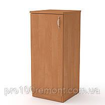 Шкаф универсальный КШ-18 от Компанит, фото 3
