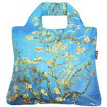 Дизайнерская сумка-тоут Envirosax женская VG.B1 модные эко-сумки женские