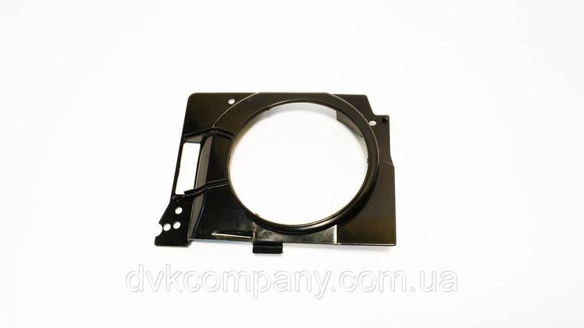 Диффузор GL 45/52, фото 2