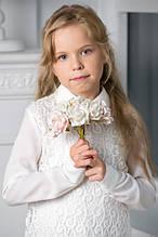 rubashka_dlya_devochki_817261.jpg