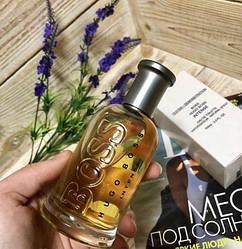 Духи мужские реплика Hugo Boss Boss Bottled Intense Eau De Parfum 100 ml