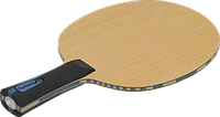 Butterfly Timo Boll Forte (OFF)