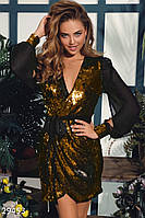 Вечернее платье Gepur Gepur 29453