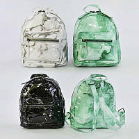 Детский рюкзак С 32084 (60) 3 цвета