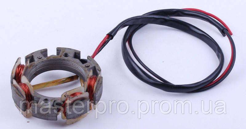 Статор вентилятора - 190N