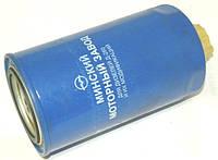 ФТ-024-1117040 Фильтр топливный (Д-260) ММЗ