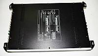 Автомобильный усилитель звука Merino Audio MR-455 8000 Вт, фото 6