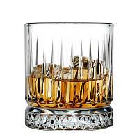 Набор стаканов 355мл/4шт Elysia