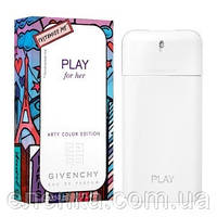 Givenchy - Play Arty Color Edition 3670