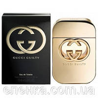 Gucci Guilty Woman 3674