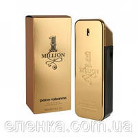 Духи Paco Rabanne 1 Million 3678