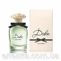 Dolce And Gabbana - Dolce 3685