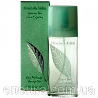 Elizabeth Arden Green Tea 3727