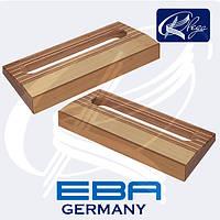 Сталкиватель стопы бумаги для резаков-гильотин  EBA 4300, EBA 4305, EBA 4315, EBA 4350 (малый)