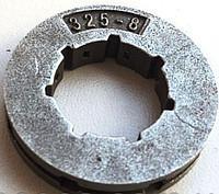 Звезда 325 GL 45/52