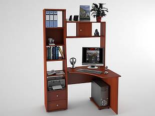Комп'ютерний стіл С-815  Матролюкс