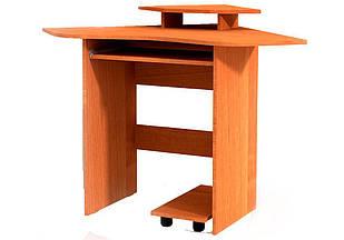 Комп'ютерний стіл С  546  Матролюкс