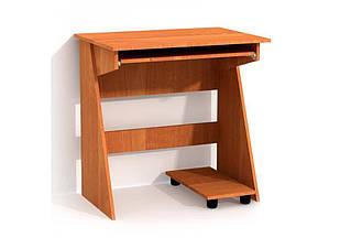 Комп'ютерний стіл С533  Матролюкс
