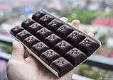 Шоколад черный Schogetten Dark Chocolate, 100г, фото 2