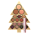 Набор Too faced UNDER THE CHRISTMAS TREE, фото 2