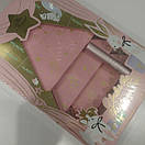 Набор Too faced UNDER THE CHRISTMAS TREE, фото 8