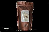 Кофе в зернах Cascara Brasil Santos 100 Arabica 250 г, КОД: 165216