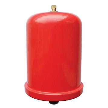 Бак для системи опалення циліндричний 1л AQUATICA (779151)