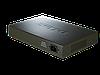 Коммутатор D-Link DES-1016D (16port), фото 2