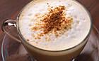 Капучино растворимый Cafe Dor La Movida smietankovym (сметанкове), 130г Польша, фото 2