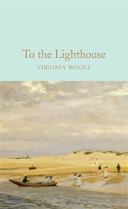 Книга To the Lighthouse, фото 2