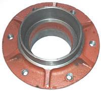5036010770 (8245-036-010-775) Ступица ротора нижняя (Z-169, 1.65м)