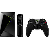 NVIDIA Shield TV Game Edition