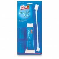 8in1 D.D.S. Canine Dental Kit набор для ухода за зубами собак