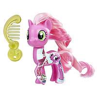 My Little Pony Поні Пінкі Пай