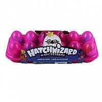 Hatchimals Set