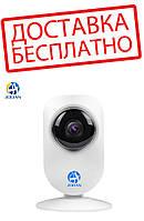 Цифровая Камера Wi-Fi Широкоугольная IP Камера / Видеоняня