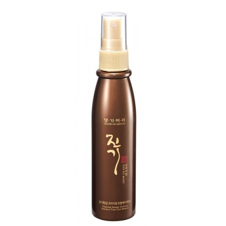 Восстанавливающая эссенция для волос Daeng Gi Meo Ri Vitalizing Energy Premium Nutrition Essence - 100мл