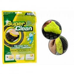 Чистящее средство Губка Super Clean