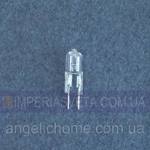 Лампочка галогенная IMPERIA капсула LUX-313101