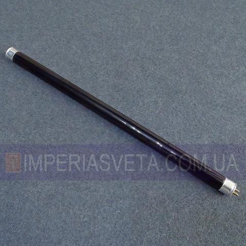 Линейная лампа люминесцентная Vito ультрофиолетовая LUX-131646
