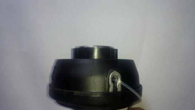 Катушка с автоматической намоткой металлический носик с подшипником