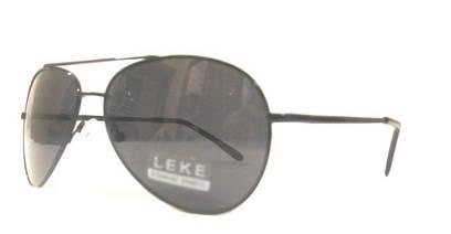 Очки Leke UV400