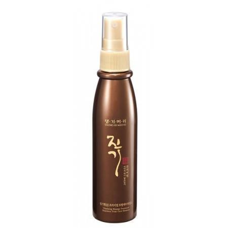 Восстанавливающая эссенция для волос Daeng Gi Meo Ri Vitalizing Energy Premium Nutrition Essence - 1, фото 2