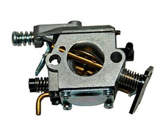 Карбюратор с подкачкой GL 38