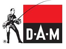 Снасти на сома DAM (Германия)