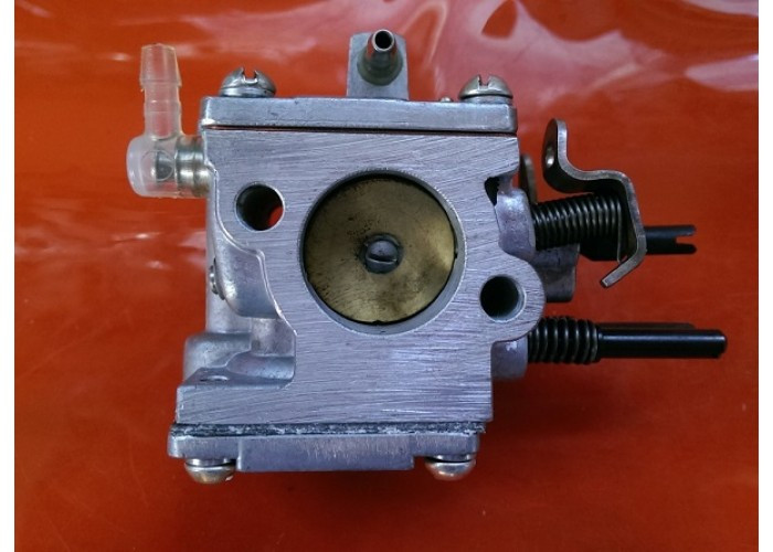 Карбюратор Мотор Сич 270-370 (оригинал)